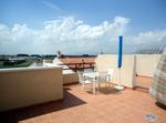 New Flat In Granada. Very Sunny 3 Rm & Terrace