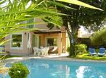 Villa En Provence