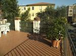 Bell'appartamento A Firenze