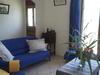Maison Simple Tres Confortable De Plain Pieds