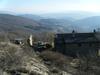 Casa Di Alta Collina