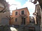 Casa Con Barbacoa En Navarra.bardenas.senda Viva