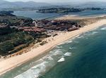 Piso Playa De Somo Cantabria