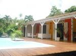 Maison Guadeloupe - Home French West Indies
