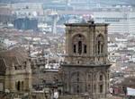 Piso En Pleno Centro Histórico De Granada