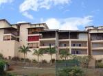 Echange Appartement Tout Confort à Mayotte