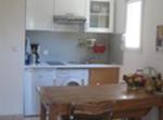 Appartement+terrasse+jardin Villeneuve Les Avignon