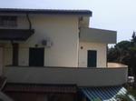 Casa Sud Italia Sul Mare