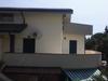 Home South Italy---casa Al Sud Italia Sul Mare
