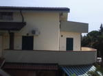 Home South Italy---casa Al Sud Italia Sul Mare