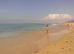 Bonito Apto De Playa En Cadiz