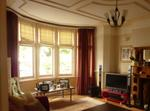 Beautiful 4 Bedroom Family Home In London