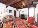 Casa Signorile A 200m Dal Duomo