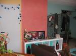 Appartement 85m2, Centre Rennes Bretagne