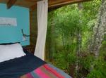 Cabaña En Lago Puelo