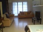 Apartamento Grande Proximo A Barcelona