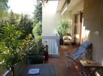 Vacances été, Paques Ou Noêl à Aix En Provence