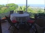 Urgent Echange Maison Ile De La Reunion