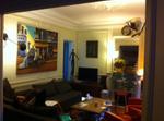 Beau Duplex Centre Paris => Venise