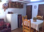 Casa Rural En Chodos, Pueblo Con Encanto
