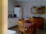 Casa Con Piscina Cerca De Sevilla