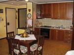 Appartamento In Citta