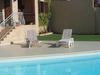 Corse: Maison Piscine - Echange Conclu Pr 2015