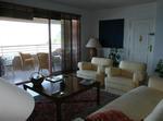 Maravilloso Apartamento Playa De Ifach