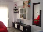Apartamento Playa Gandia