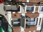 Jolie Maison Avec Jardin à Bruxelles