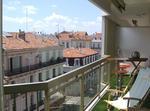 Appartement Centre Cannes - 2mn Croisette