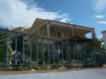 Casa De Vacaciones En Cartagena Murcia 2017