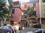 Casa En Sevilla Por New York