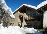 Stupendo Chalet In Paesino Di Montagna!