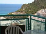 Vistas Mar Y Montaña