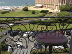 Lovely Appartment Seaview Biarritz Basc Coast