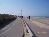 Normandie,bord De Mer