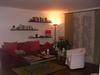 Appartement 2 Pièces De 50 M²