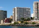 Apartamento En Oropesa Del Mar (castellon)