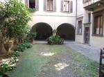 Antica Corte Parravicini