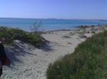 Gallipoli - Puglia - Italy - Villino Sul Mare