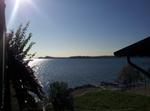 Appartamento Lago Di Garda Toscolano