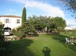 Maison Avec Jardin Et Piscine Près De Nîmes