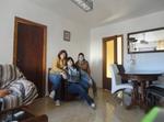 Piso En Lorca- Murcia De 110 M Confortable