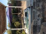 Trullo E Lamia Happy Sunrise Con Jacuzzi Risc