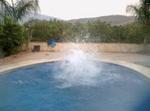 Casa Rural En Coín!