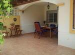 Apartamento En Calabardina, Aguilas, Murcia.