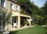Maison En Provence Contre Irlande Ou Ailleurs