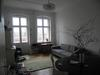 Beautiful And Spacious Apartment In Central Berlin