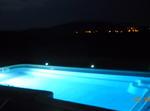 Villa Au Coeur Du Vignoble De 200m2